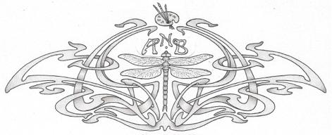 Arthurs logo_web
