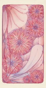 04-flowersred_smweb