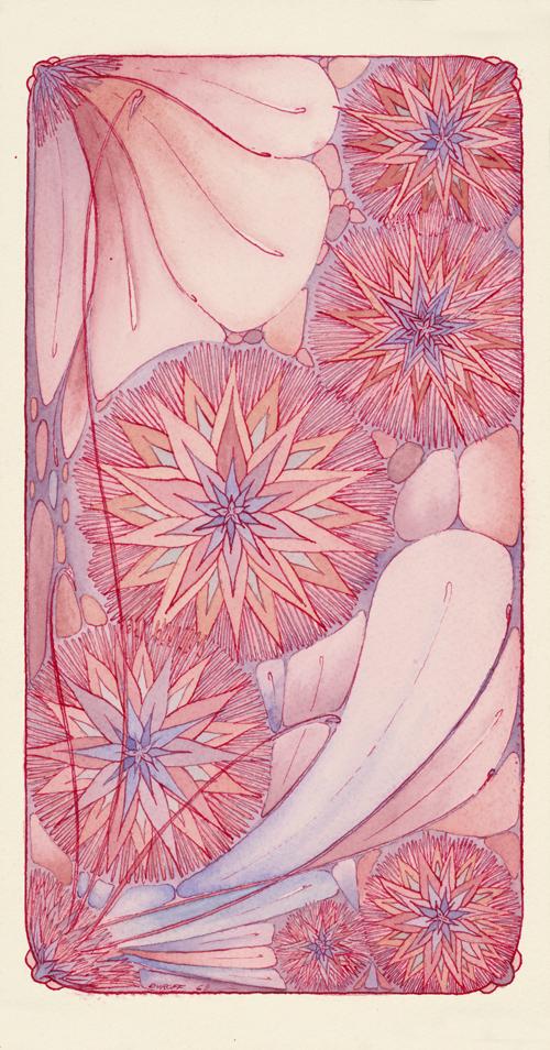 04-flowersred_web