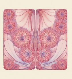 04a-flowersred_smweb