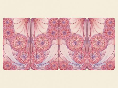 04b-flowersred_smweb