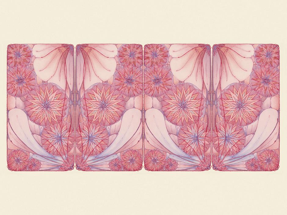 04b-flowersred_web
