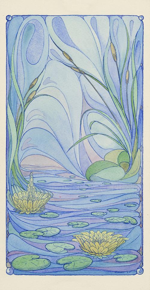 05-waterliliesblue_web