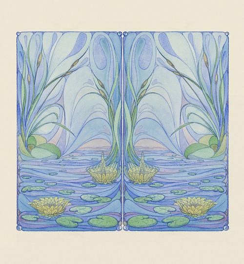 05a-waterliliesblue_smweb