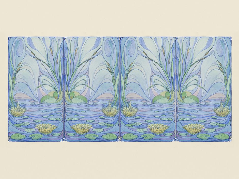 05b-waterliliesblue_web