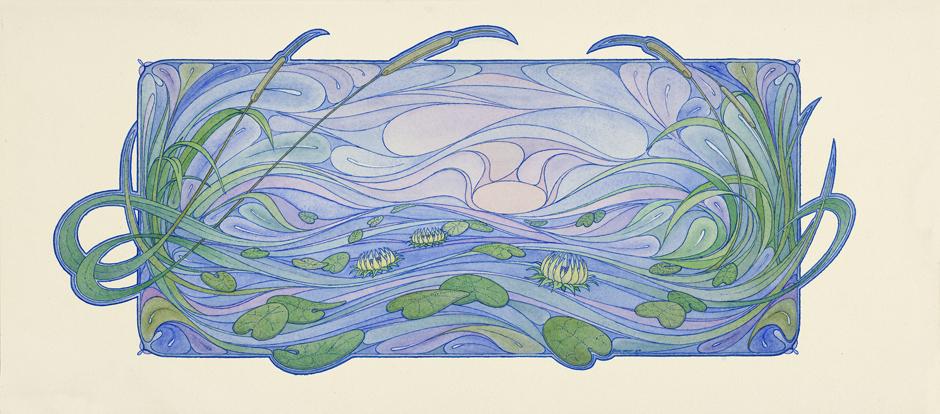 07-waterlilieshorizontalblue_web