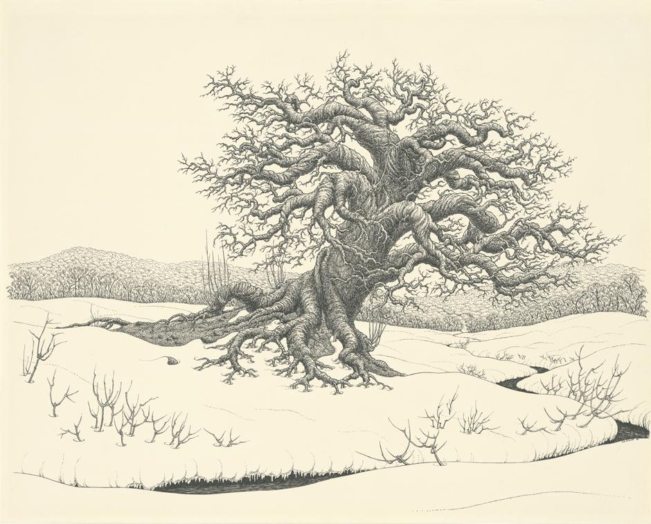 15-earlyspringtree_web