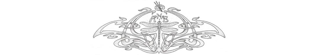 Arthurs-logo_web-centered