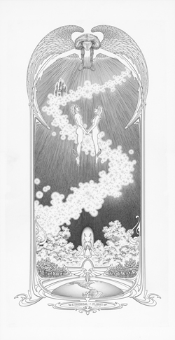 20-etherealflight_smweb